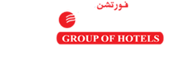 Fortune Group of Hotels